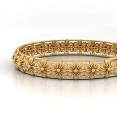Buy gold bangles for women with different sizes, designs and starting price RS. BIS hallmark gold and IGI certified diamond. Gold Ring Designs, Gold Bangles Design, Gold Earrings Designs, Gold Jewellery Design, Designer Bangles, Jewellery Sale, India Jewelry, Bridal Jewellery, Gold Bangle Bracelet