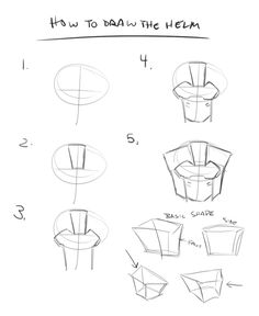 Art of DarlsDraws/Lina Rojas — Hey for the person who wanted a quick tutorial on. Manga Drawing Tutorials, Drawing Techniques, Drawing Tips, Transformers Drawing, Transformers Funny, Robot Concept Art, Robot Art, Gundam Tutorial, Robot Sketch