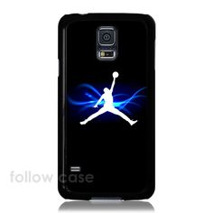 Jordan Air Flow Line Samsung Galaxy S3 S4 S5 iPhone 4/4S/5/5S/5 iPod Touch Case - Cases, Covers & Skins ☂. ✿  ☺. ✿