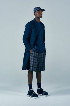 name 2016 spring summer lookbook