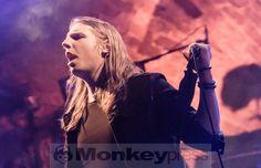 Fotos: FIRSTBORN  FIRSTBORN  Leipzig Moritzbastei (24.11.2016)   monkeypress.de - sharing is caring! Autor/Fotograf: Danny Sotzny Den kompletten Beitrag findet Ihr hier: Fotos: FIRSTBORN