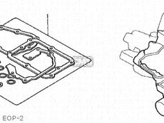 steed 1995 (s) japan parts lists and schematics ✓ easy repairs with honda  diagrams ✓ free access!
