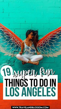 Looking for some things to do in Los Angeles? Check out this summer bucket list for things to do in LA and things to see! los angeles california things to do | los angeles bucket list | los angeles bucket list things to do | los angeles bucket list challenge | los angeles california things to do bucket lists | la bucket list los angeles | los angeles travel guide | visiting los angeles travel guide | #losangelesbucketlist #losangeles #lathingstodo #losangelesthingstodo California Destinations, California Vacation, San Diego Travel, San Francisco Travel, Usa Travel Map, Canada Travel, La Things To Do, Travel Guides, Travel Tips