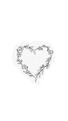- Best Picture For diy For Your Taste You are looking for something, and it is going to tell you ex - Tiny Tattoos For Girls, Cute Tiny Tattoos, Dainty Tattoos, Little Tattoos, Pretty Tattoos, Flower Tattoos, Small Tattoos, Bild Tattoos, Leg Tattoos
