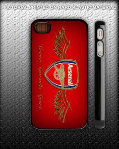 arsenal logos best pictures new design for iphone
