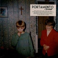 """The Drums """"Portamento"""" 2011"""