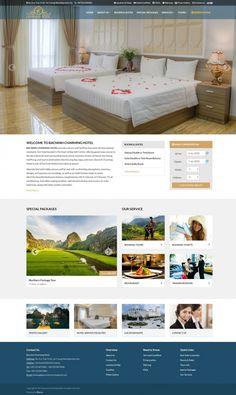 Dự án website Biso đã thiết kế - Biso.vn Adult Children, Transportation, Tours, Website, Room, Bedroom, Rooms, Rum, Peace