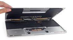 Laptop Repairing Course in Laxmi Nagar, Delhi Electronic Devices, Turntable, Laptop, Electronics Gadgets, Record Player, Laptops