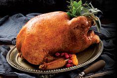 Learn how to prepare your Simply Better Fresh Irish Free Range Bronze Turkey Bronze Turkey, Free Range, Wine Recipes, Meals, Fresh, Drink, Food, Christmas, Xmas