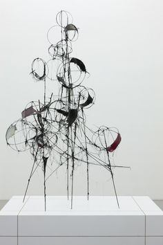 Francesca Minini, Contemporary Art