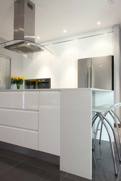 49 Best Kitchen Of The Year Finalists Images On Pinterest Year