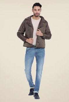 bcdac9565 Mens Wear | Buy Mens Fashion Clothing Online In India At Tata CLiQ
