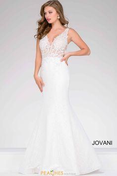147deda47741 11 Best just dresses images