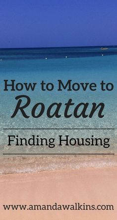 Questions and answers about Roatan safety concerns, from an expat in Roatan. This is helpful for travel to Roatan, retiring in Roatan, or moving to Roatan. Honduras Travel, Honduras Roatan, Moving Overseas, Work Abroad, Travel Organization, Island Life, Central America, Travel Photos, Viajes