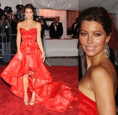 jessica-biel-versace-dress-met-gala-2009
