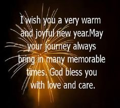 This New Year celebrate with different by sending lovely wishes or messages to your love.