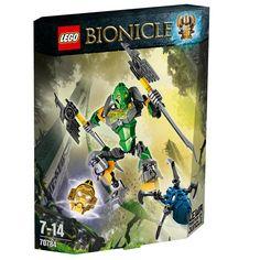 lego-bionicle-lewa-master-of-jungle-70784-84432-0-1421377524000.jpg (2000×2000)