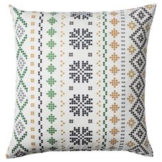 PIPORT cushion cover