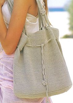 10 FREE Crochet Purse Patterns | The Steady Hand