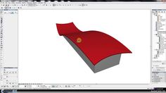 This video explains in detail about the Shell tool in ArchiCAD. It explains all the functions available in the Shell tool. Please leave a comment and let us ...