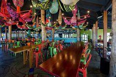 F - Clancy's Fish Bar City Beach _ Paul Burnham Architect 2 by PortlandDevelopments, via Flickr