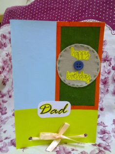 Best Birthday Wishes, Quotes & Simple Verses To Write In Birthday Card