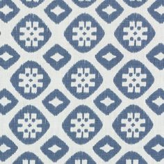 Duralee Fabric - Pattern #42491-5 | Duralee