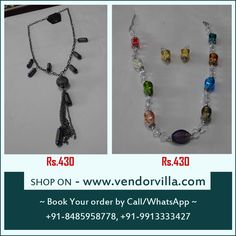 Jewellery Sale, Jewelry, Beaded Necklace, Pendant Necklace, Shop Now, Shopping, Beautiful, Color, Beaded Collar