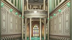 Anime Places, Castle Background, Anime Scenery, Countries, To Go, Backgrounds, Movie, Drawing Drawing, Films