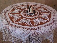 interesting+crochet | Found on terecrochet.blogspot.ca