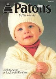 Stricken Baby :Patons 5000 A Complete Wardrobe of handknits for Baby , Baby Knitting Patterns Free Newborn, Baby Cardigan Knitting Pattern Free, Baby Boy Knitting Patterns, Baby Sweater Patterns, Knit Baby Sweaters, Knitted Baby Clothes, Knitting For Kids, Baby Patterns, Baby Knits