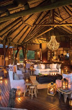 Madikwe Private Game Reserve, Lelapa Lodge http://www.madikwesafarilodge.co.za/our-lodges/madikwe-lelapa-lodge/