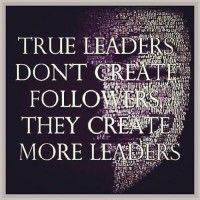 Direct Sales Leadership Development resources includes The 21 Irrefutable Laws of Leadership. This article teaches us the 5 main areas of business that a leader must master to be successful. Life Quotes Love, Wisdom Quotes, Quotes To Live By, Me Quotes, Motivational Quotes, Inspirational Quotes, Cover Quotes, Quotes Images, Funny Quotes
