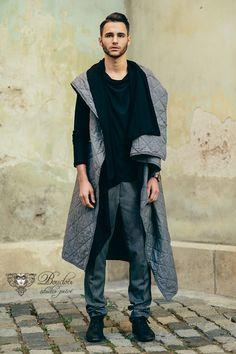 Boudoir Veronica Frisan Style Veronica, Boudoir, Normcore, Edd, Blog, Fashion, Moda, Powder Room, Fashion Styles