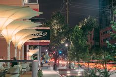 Night 1911 bagby st restaurant houston mrpeeples nightlife tx