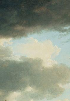 claude joeseph vernet (1767) (detail)