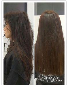Sweet Hair Japão <3 www.sweethair.com.br #sweet #hair #professional #sweethairprofessional #japao #thefirst #shampooquealisa #sweethairnaestrada #sweetnomundo