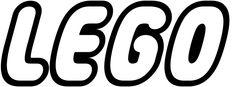 Lego Font, Designer Fans, Ttf Fonts, Free Lego, Free Fonts Download, Brochure Design, Note, Flyer Design, Leaflet Design