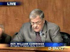 Congress Debates Merits Of New Catchphrase - YouTube