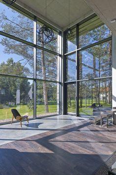 Architecture~Design~Interiors~Exteriors
