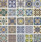 portuguese tiles - Bing Images