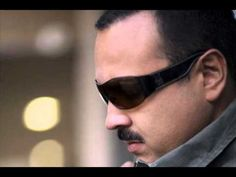 Pepe Aguilar Negociare con la pena Pepe Aguilar, Singers, Lyrics, Mens Sunglasses, My Love, Music, Youtube, Style, Musica