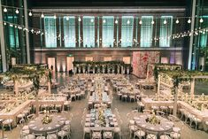 Indoor Wedding, Museum Of Fine Arts, Event Design, Pure Products, Photo And Video, Events, Event Ideas, Instagram