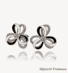 Bijuterii Frumoase: Bijuterii ieftine sau bijuterii scumpe