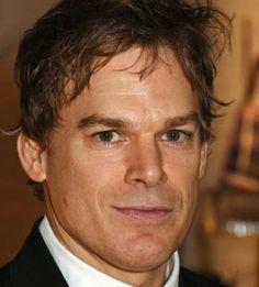 Plz somebody bring Dexter back