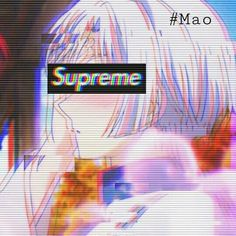 Anime đôi   Lấy = follow   Supreme, Avatar Couple, Glitch Art, Surreal Art, Vaporwave, Akatsuki, Matching Icons, Me Me Me Anime, Anime Couples