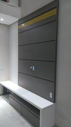 Tv Unit Furniture Design, Tv Unit Interior Design, Lcd Wall Design, Partition Design, Wall Unit Designs, Living Room Tv Unit Designs, Tv Unit Decor, Tv Wall Decor, Tv Cupboard Design