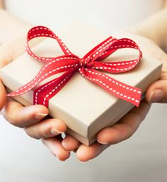 Can't come up with the prefect gift for your sister-in-law this shopping site will help. Type in recipients age, sex, relationship to you and you'll get pages full of smart relevant gifts suggestions.