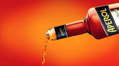 aperol spritz Light Bulb, Drinking, Youtube, Logo Google, Pasta, Google Search, Italian Starters, Milkshakes, Wine
