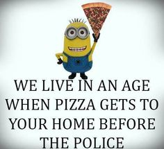 Minion quotes you are going to love